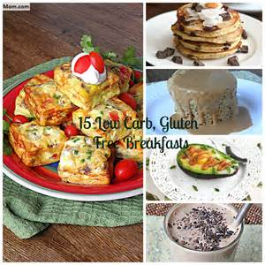 diabetic breakfast foods picture 9