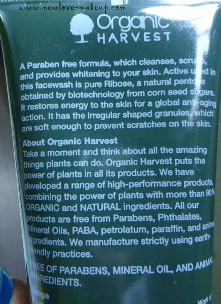 auravedic whitening formula review picture 2