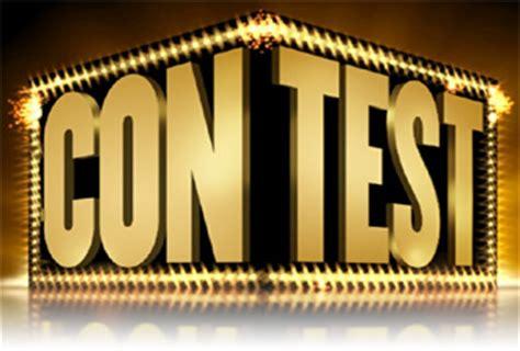 contest picture 14