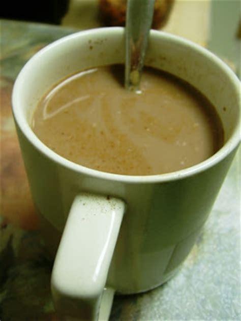 slippery elm tea picture 5