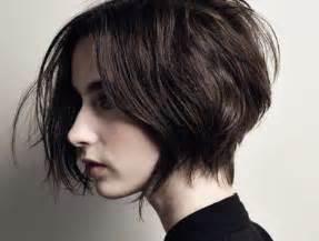 short hair cuts photos picture 11