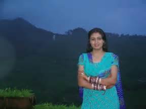 desi uttar pradesh wali aunty bath picture 11