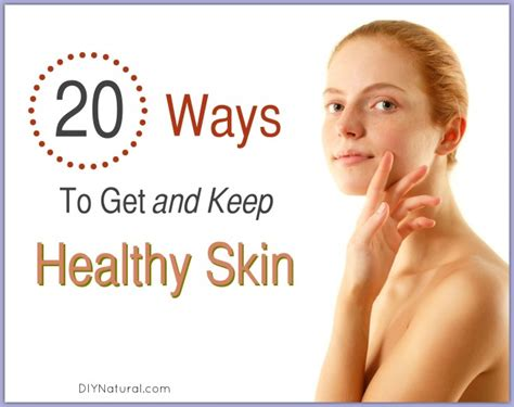 how to keep my skin clear picture 2