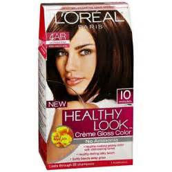 dreamron hair color for just five minutes availability picture 14