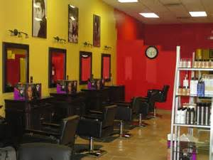 black hair salons houston texas picture 5