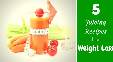 digestive enzymes and weight loss picture 3