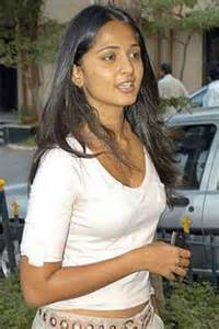 aging aunty pics picture 6