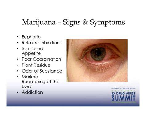 withdrawal symptoms of marijuana on libido picture 6