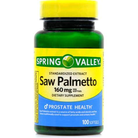 walmart herbal supplements picture 15