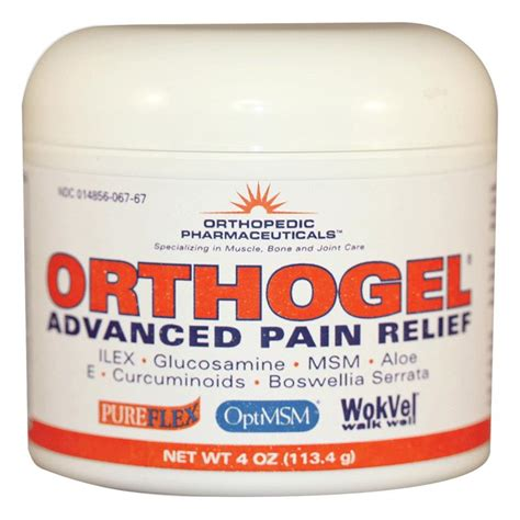pain relief advance picture 14