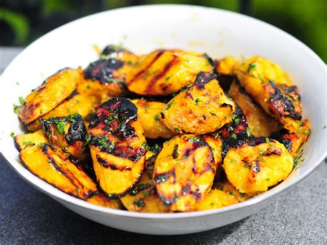 grilled plantains picture 10