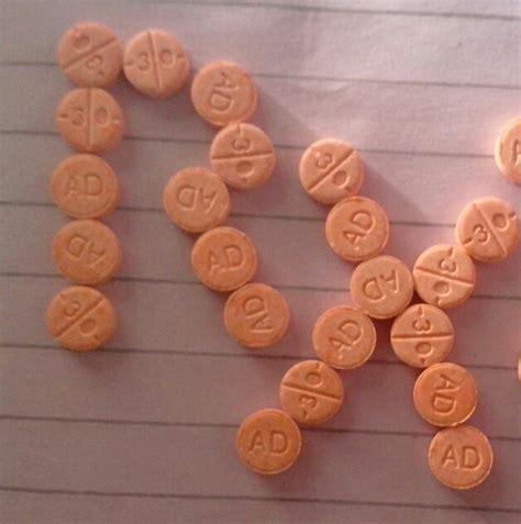 amphetamines online picture 1