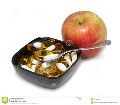 appee pill picture 15
