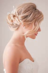 bun shaper hair hairstyles picture 9