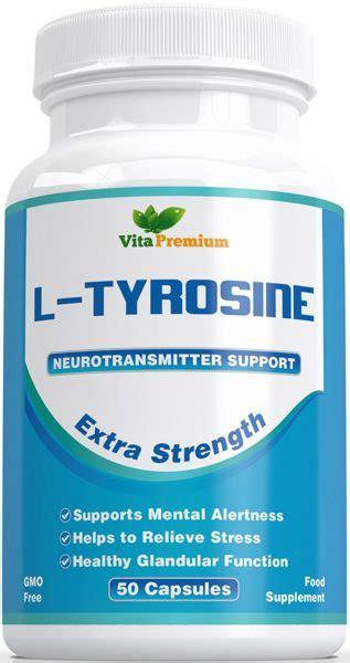 oral l-citrulline supplementation improves erection hardness in men picture 6