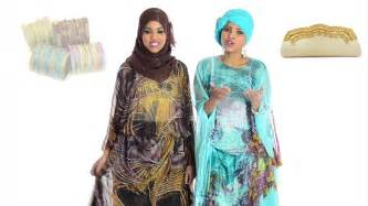 somali online stores picture 1