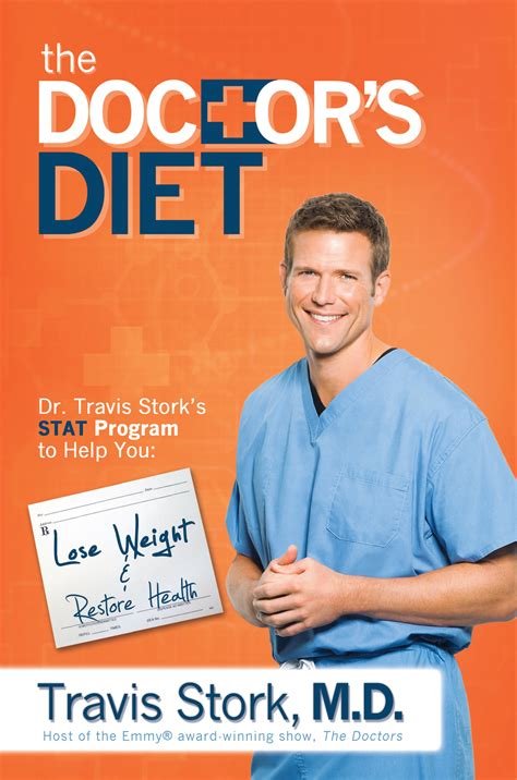 diet doctor picture 2