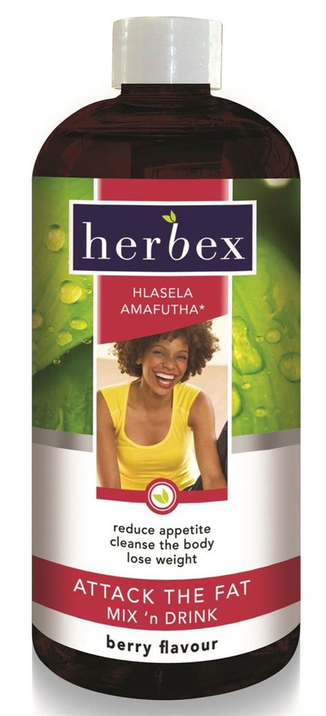 after effects of herbex attack fat picture 2
