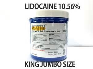 lidocaine and prilocaine gel picture 5