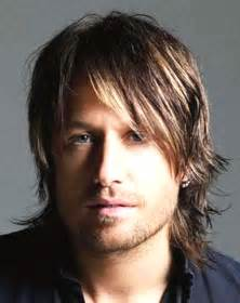 popular long male hair cuts picture 7
