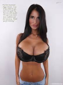 foonmans big breast morph pictures picture 7