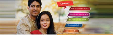 pakistani product josh picture 1