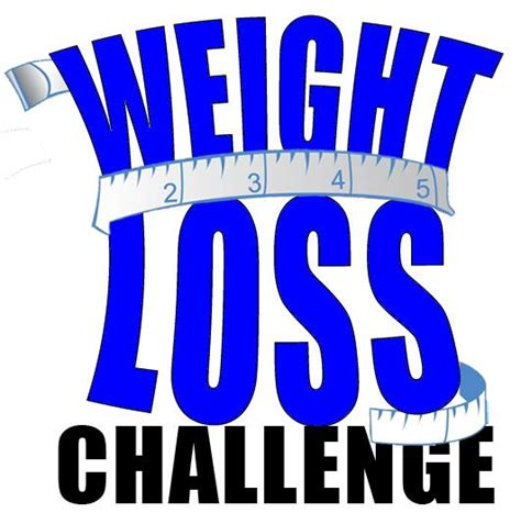 weight loss compeion picture 11