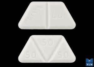 drug sleep pill trazodone picture 21