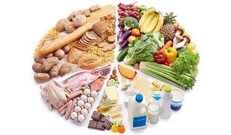 vitamins para sa toddler picture 9