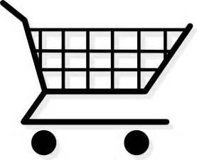 publix discount medication list picture 5