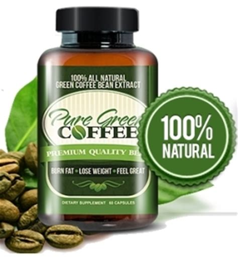 cheapest green coffee bean max picture 15