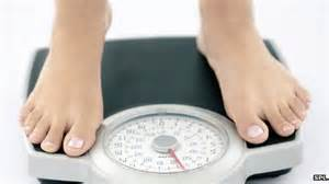 girls weight at 10 years picture 9