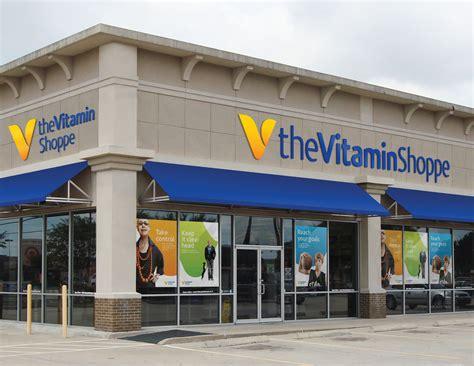 vitamin shoppe picture 7