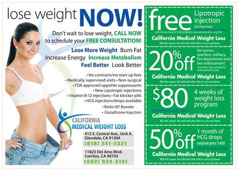 dr. la porte weight loss picture 14