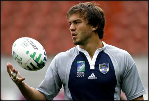 argentinian male picture 9
