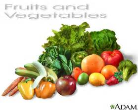 vegtables that can cause high cholesterol picture 9