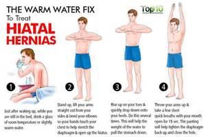 help repair herina supplements picture 3
