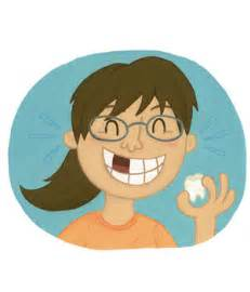 child's health loose teeth picture 3