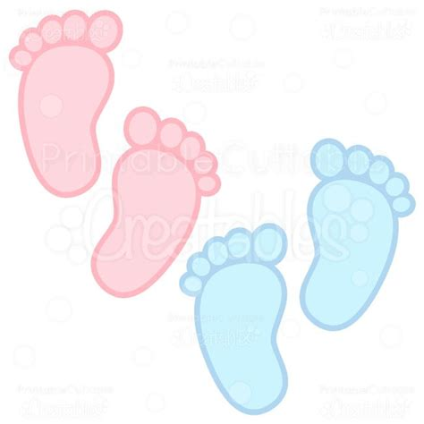 baby prints home business picture 5