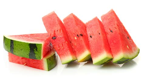 aol diet picture 11