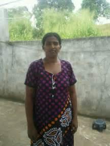 bangladesh desi aunty ka nanga breast picture 5