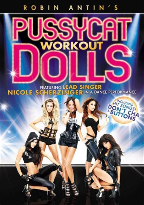 cat dolls diet and exercise picture 5