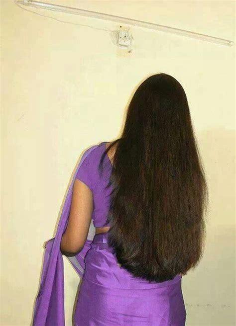 indian long hair sambhog picture 9