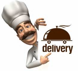 delivery picture 3