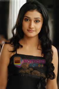 star plus tv serials actress hot pic picture 3