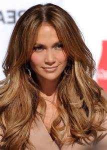 caramel hair dues pictures picture 17