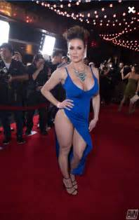 avn best male supplement picture 18