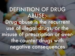 meaning of prescription drugs picture 1