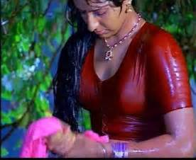 bhabhi open bath picture 11