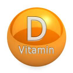 vitamin d and the gallblader picture 3